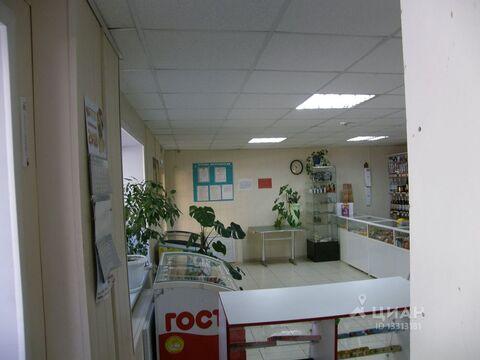 Аренда псн, Саранск, Ул. Терешковой - Фото 2