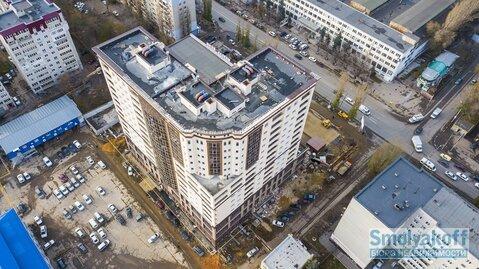 1158 кв.м. под офис/клинику/фитнес - Фото 2