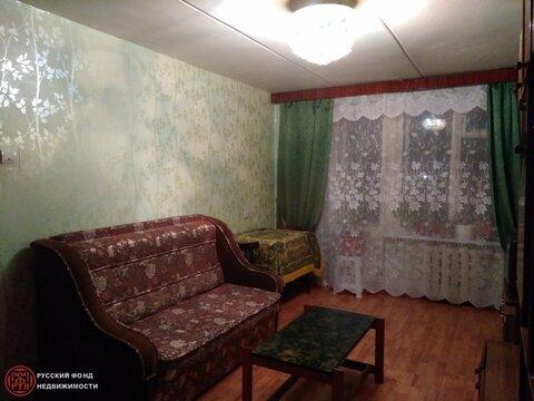 Сдам 3к. квартиру. Павлово пгт, Советская ул.