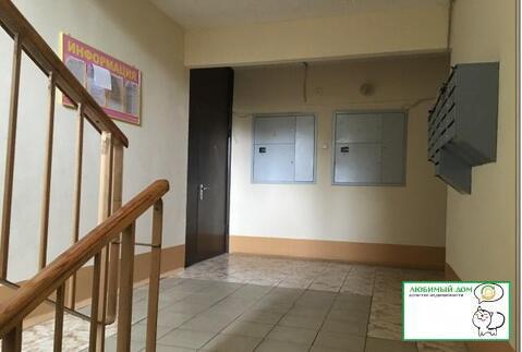 Просторная квартира в экологически чистом районе - Фото 2