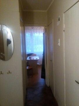 Продам 1 к. квартиру в Тосно - Фото 4