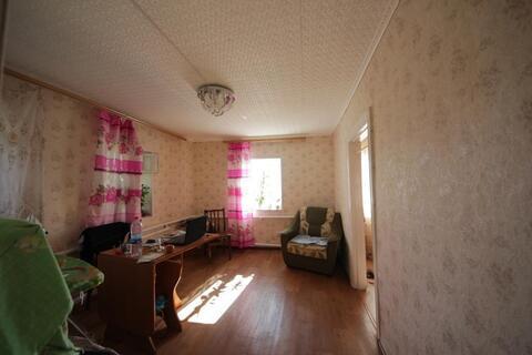 Продаю дом с.Боринское - Фото 4