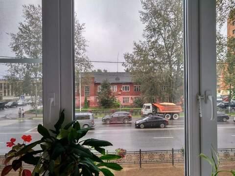 Продам 3-комн. квартиру 70.7 м2 в г. Домодедово - Фото 5