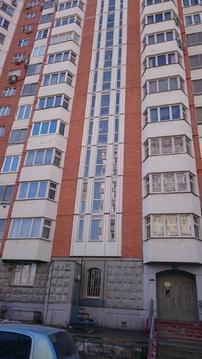 Однокомнатная квартира рядом со ст. м. Молодежная - Фото 2