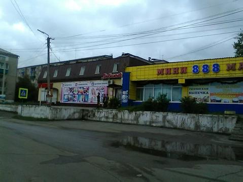 Коммерческая недвижимость, ул. Красноармейская, д.6 - Фото 4