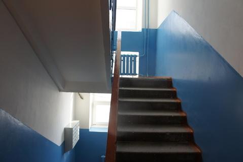 Продам 3х ком.квартиру, ул.Красный проспект д.90 м.Гагаринская - Фото 2