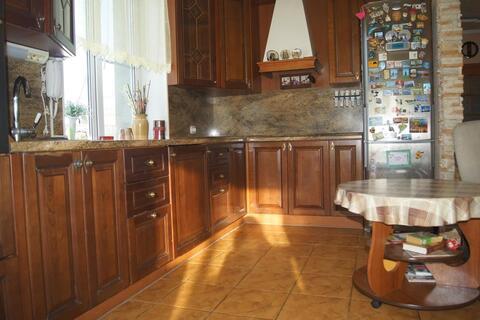Продажа дома, Елизово, Елизовский район, Ул. Автомобилистов - Фото 5