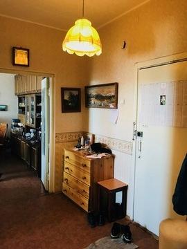 Квартира, Мурманск, Скальная - Фото 5