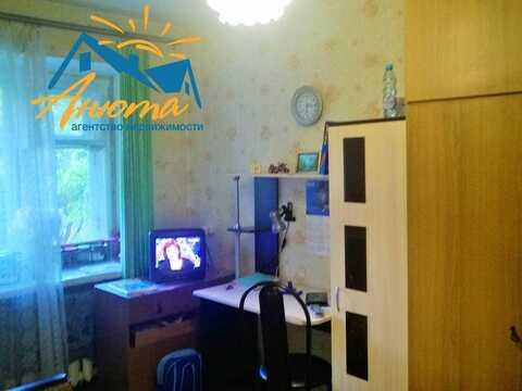 2 комнатная квартира в Обнинске, Жукова 4 - Фото 2