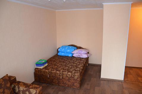 Однокомнатная квартира рядом с Медакадемией - Фото 4