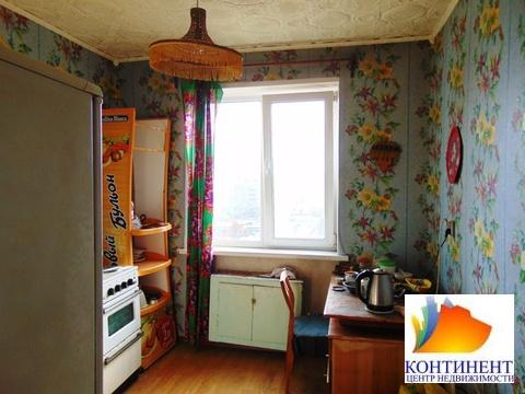 Срочно продам двухкомнатную квартиру пр.Московский 13а - Фото 4