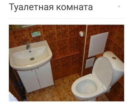 Аренда квартиры, Арсеньев, Островского пер. - Фото 1