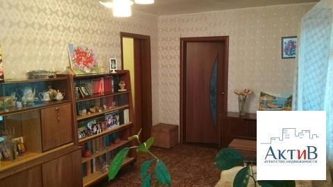 Продажа квартиры, Уфа, Ул. Мубарякова - Фото 2
