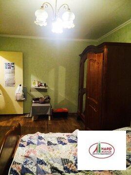 1 комнатная квартира ул.Школьная, д. 10 б, г. Ивантеевка - Фото 2
