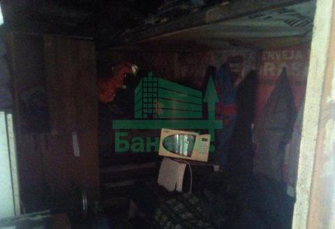 Аренда гаража, Тюмень, Московский тракт 144 - Фото 4