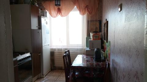 3-к квартира ул. Павловский тракт, 138 - Фото 5
