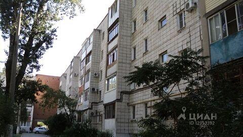 Продажа комнаты, Волгоград, Ул. Аракская - Фото 1