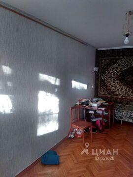 Продажа квартиры, Невинномысск, Ул. Матросова - Фото 2