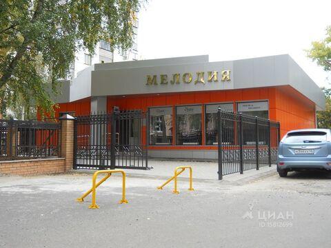 Продажа офиса, Курск, Ул. Ленина - Фото 1