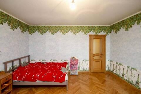 Продам 6-комн. кв. 180 кв.м. Тюмень, Минская - Фото 3