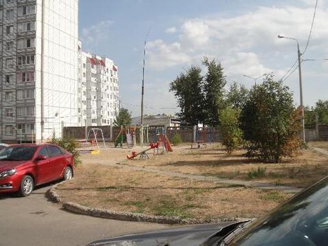 Продажа квартиры, Тольятти, Ул. Ярославская - Фото 2