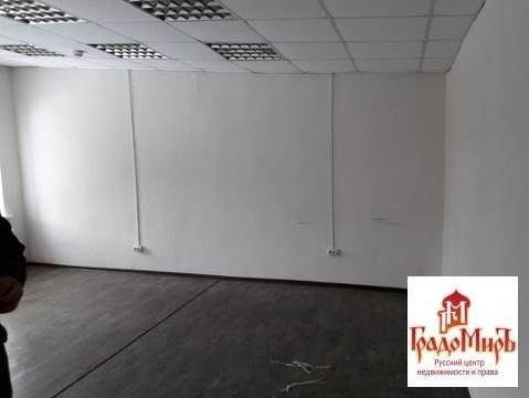 Сдается офис, Сергиев Посад г, 26м2 - Фото 3