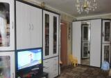 Продажа квартиры, Калуга, Ул. Октябрьская - Фото 2