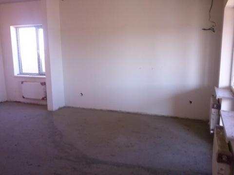 Готовый дом в Краснодаре 110кв.м 4,2 сотки - Фото 5