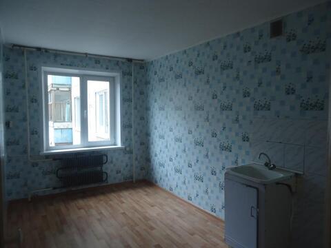 4-к квартира, ул. Попова,72 - Фото 1