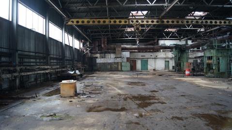 Продажа склада, Грязи, Грязинский район, Ул. Марины Расковой - Фото 2