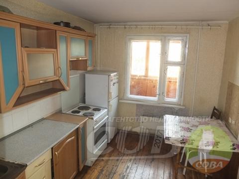 Продажа квартиры, Тюмень, Ул. Попова - Фото 4