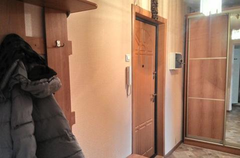 1-к квартира, 43 м, 9/10 эт. Куйбышева, 7 - Фото 5