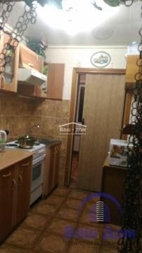 Продается двухкомнатная квартира на Чкаловском Штахановского - Фото 5