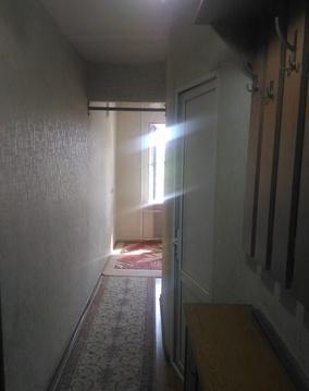 Продается квартира г.Махачкала, ул. М.Гаджиева - Фото 4