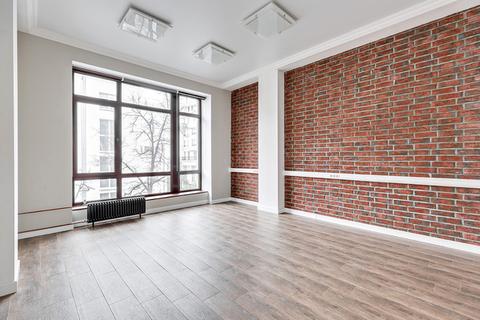 Продаются лофт-апартаменты 107 кв.м. - Фото 2