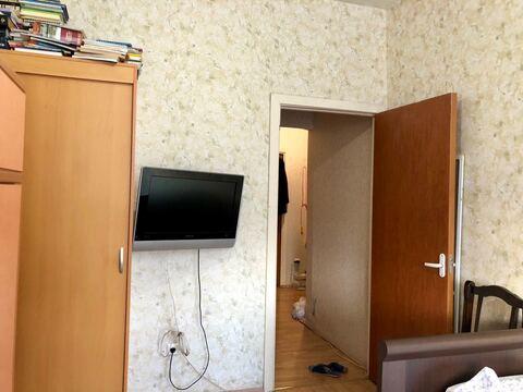 Продается двухкомнатная квартира 43 Армии 17 - Фото 2