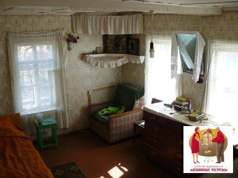 Продам дом в д. Вольная Лячка Солецкого р-на - Фото 5