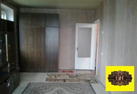 Продажа квартиры, Калуга, Ул. Малоярославецкая