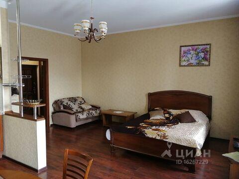 Аренда квартиры посуточно, Иркутск, Ул. Ямская - Фото 2