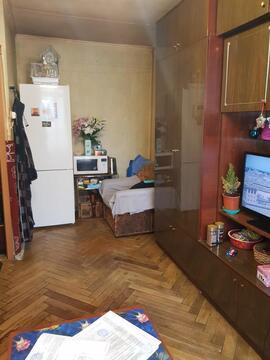 Объявление №48210673: Продаю 3 комн. квартиру. Санкт-Петербург, ул. Кибальчича, 16к1,