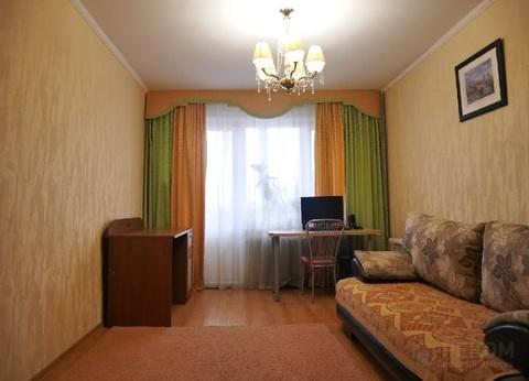 2 комн. квартира, ул. Самарцева, д. 34 - Фото 2