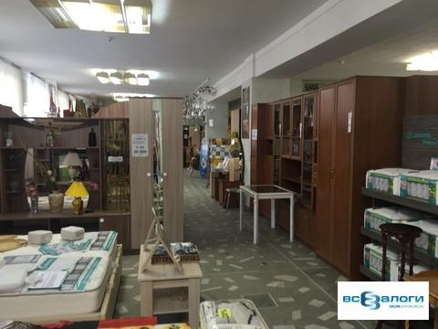 Продажа производственного помещения, Снежинск, Ул. 40 лет Октября - Фото 4