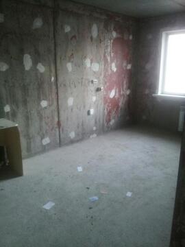 Продам 3-к квартиру, Иркутск город, Байкальская улица 309 - Фото 5
