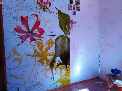 Четырёхкомнатная квартира, ул.Доваторцев - Фото 3