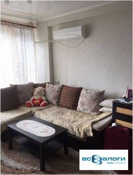 Продажа квартиры, Таганрог, Ул. Ломоносова - Фото 5