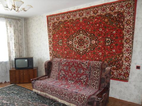 Сдам 3 комнатную квартиру за 11 тыс.руб - Фото 5