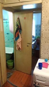 Продажа квартиры, Чита, 40 лет Октября - Фото 2