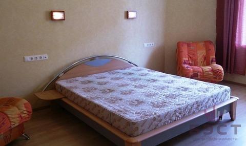 Квартира, ул. Красноармейская, д.74 - Фото 2