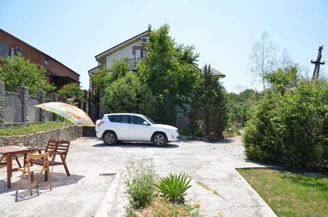 Дом 227 кв.м. на 11 сотках в Новороссийске, в 5 км от озера Абрау. - Фото 2