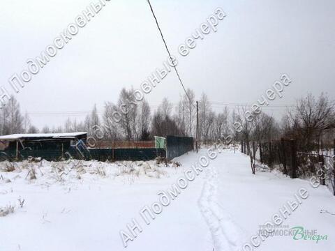 Киевское ш. 74 км от МКАД, Большие Горки, Участок 8 сот. - Фото 1